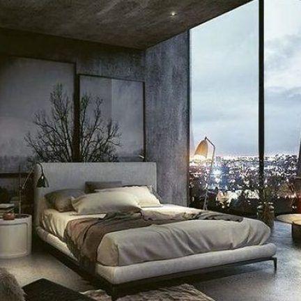 73 Das Romantische Schlafzimmer Fur Paare Tagebucher 41