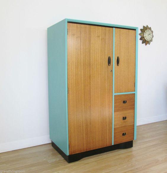 Coat Closet Furniture 28 Images Custom Marquetry