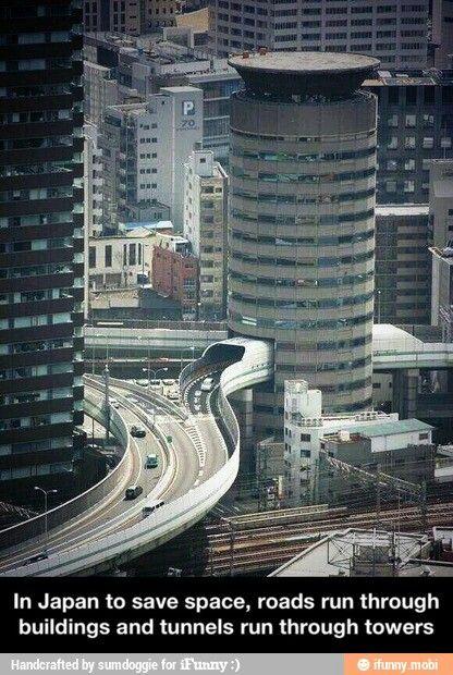 WOW... Boa idéia para São Paulo!!!!  :(