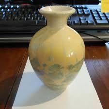 Resultado de imagen de william melstrom ceramics