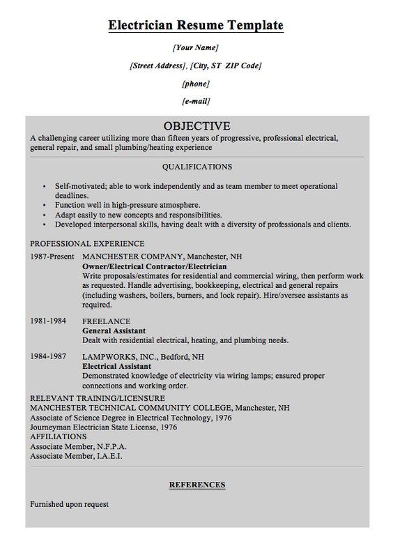 Balance Sheet Template -   resumesdesign/balance-sheet