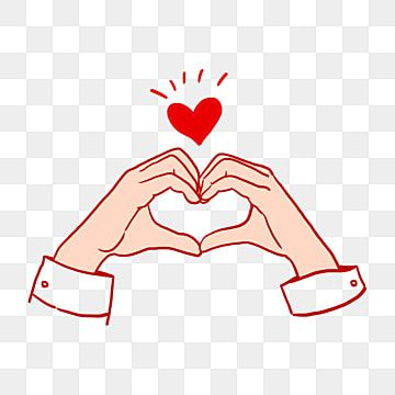 Hands Than Heart Png Free Material Hand Cartoon Hand Love Png Transparent Clipart Image And Psd File For Free Download Cartoon Heart How To Draw Hands Heart Hands Drawing