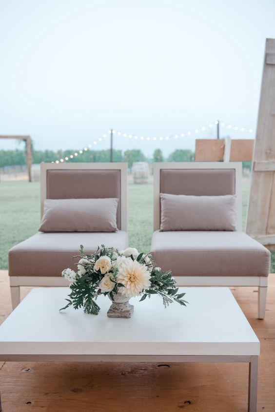 Photography: Christie Graham Photography - christiegrahamphotography.com   Read More on SMP:…