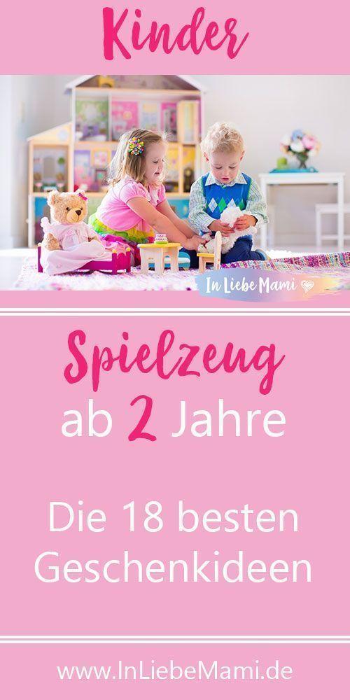 Spielzeug Ab 2 Jahre Gesucht Die 18 Besten Geschenkideen Mit Bildern Spielzeug Ab 2 Jahren Spielzeug Ab 2 Spielzeug Kinder 2 Jahre