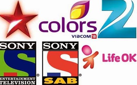 Hindi TV Channels: Sep, Oct and Nov 2015 New Upcoming Hindi TV Serial...