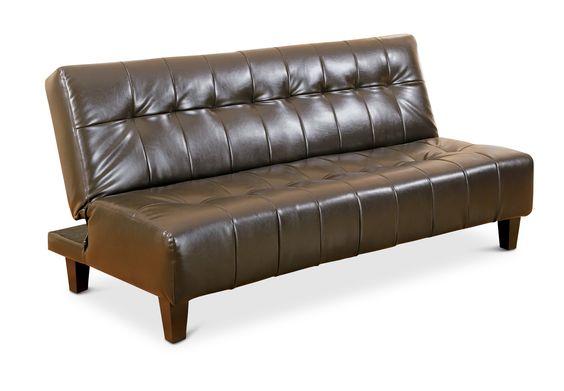 Columbia Klik Klak sofa