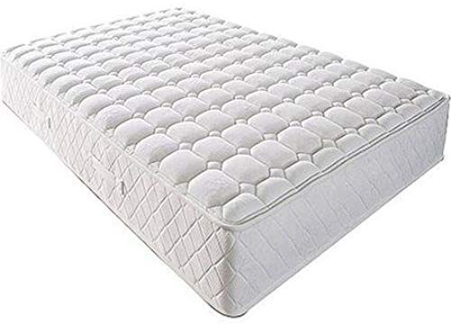Enjoy Exclusive For Slumber 1 8 Inch Tight Top Mattress Box Size