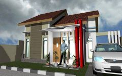 Small Duplex House Elevation Designs With House Paint Design Color And Interior And Exterior Home Design Software Free Download