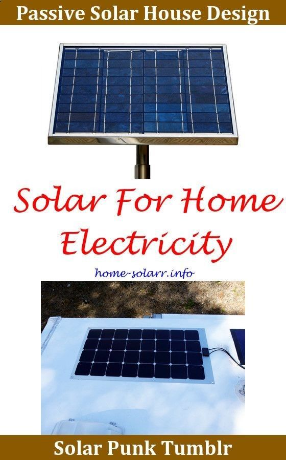 Pin By Larry Hill On Solar Energy Solar Power House Solar Panels Roof Diy Solar Panel