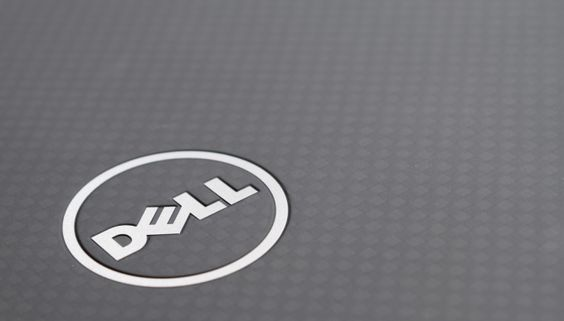 Dell reportedly near closing the sale of its IT services unit to Japans NTT Data