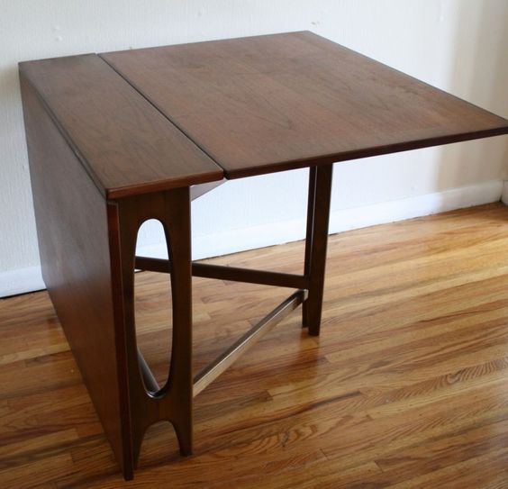 foldable dining room table ideas best foldable dining table with