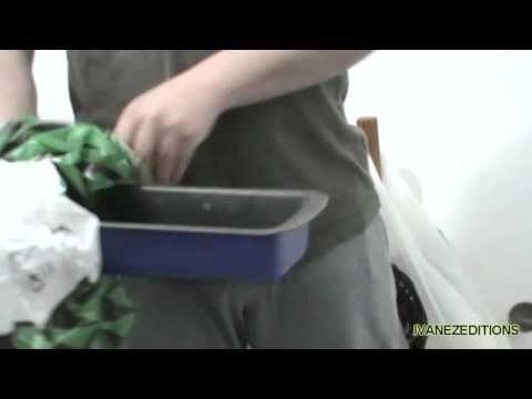 Como hacer jab n neutro casero con aceite jabon y mas - Formula para hacer jabon casero ...