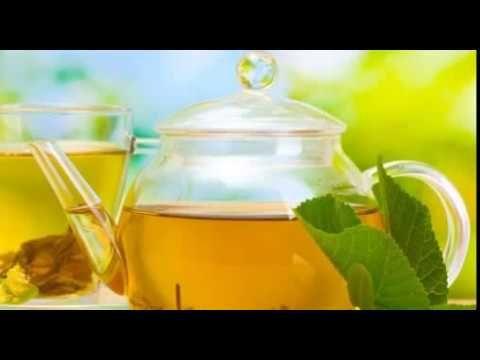 فوائد الشاي الأخضر للبشرة الدهنية Tea Black Tea Green