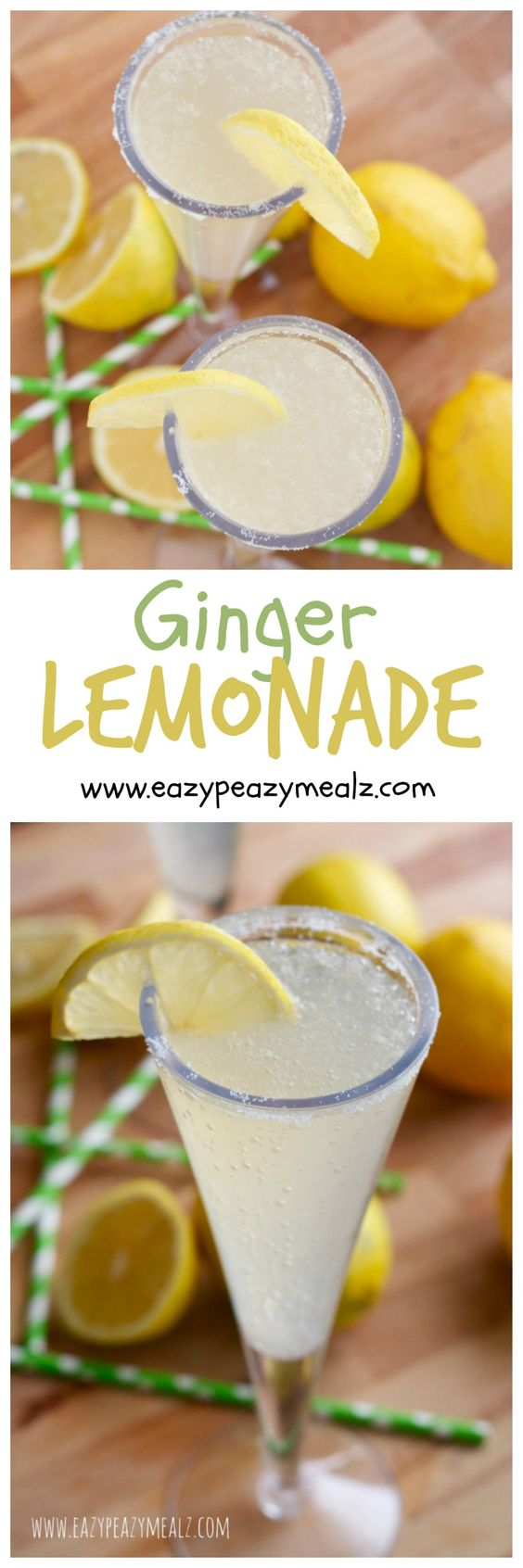 Canada Dry Ginger Ale® and 7UP® Punch Recipes | Recipe ...