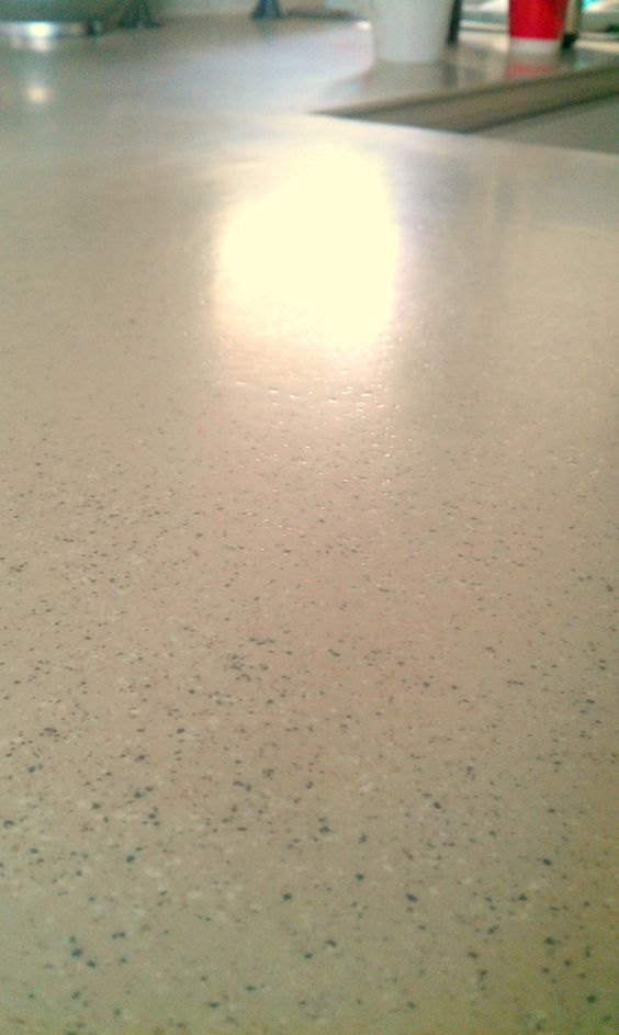 Daich Coatings (Beauti-Tone by TechStone, or Spreadstone) Countertop ...