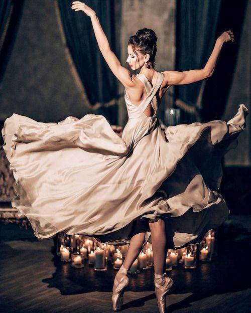 """inkxlenses: """"Ballet Soloist (Natalia Povoroznyuk) """""""