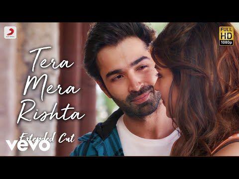 Tera Mera Rishta Ful Song Kk Shreya Ghoshal Varun Rhea Jalebi Youtube Mp3 Song Songs Idiot Quotes
