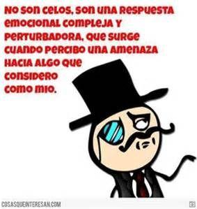 Memes De Celos - Bing images