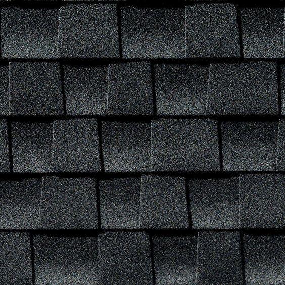 Gaf Timbertex Sedona Sunset Premium Hip And Ridge Shingles 20 Linear Ft Per Bundle In 2020 Architectural Shingles Roof Roof Restoration Architectural Shingles