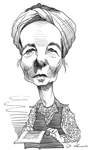"a review of feminism in lanval a book by marie de france Marie de frances lanval essay about marie de fraince's lanval: a review much like most lais in lais of marie de france, ""lanval"" displays an example."