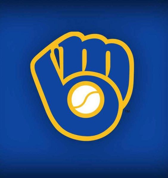 Milwaukee Brewers                                                                                                                                                      More