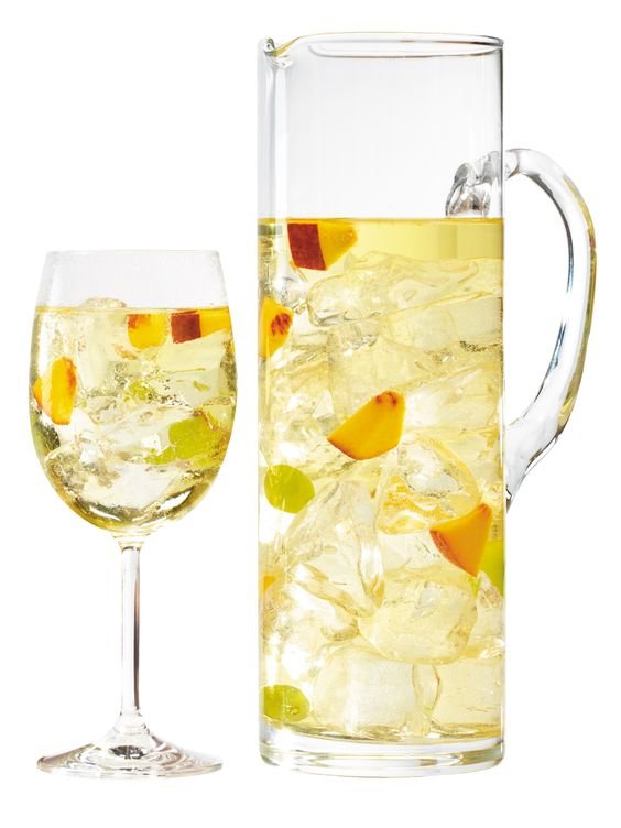 ... white sangria sangria white sangria recipes vodka sangria recipes