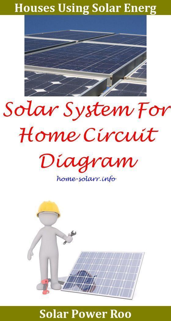 Best Residential Solar Panels Own Solar Panels Solar Resources Solar Garden Tutorials Solar Diy Garden Solar P Solar Power Solar Power House Solar Installation