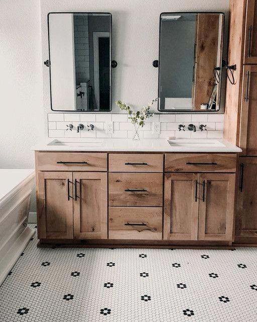 Best Luxury Bathroom Master Baths Android Iphone Apps In 2020 Bathrooms Remodel Small Bathroom Bathroom Styling