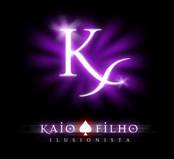 Kaio Filho - Mágico Ilusionista