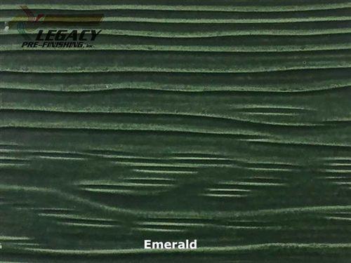 Allura Pre Finished Fiber Cement Cedar Lap Siding Emerald Fiber Cement Lap Siding Lap Siding Cedar Lap Siding