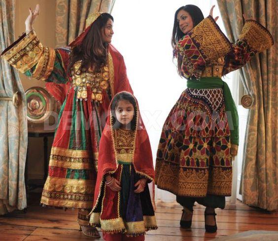 Vintage Wedding Dresses Dublin: First Official Celebration Of Nowruz In Dublin