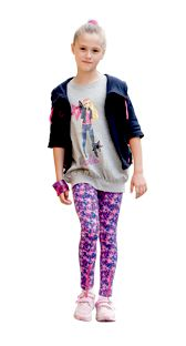 10 year old girl clothes - Kids Clothes Zone