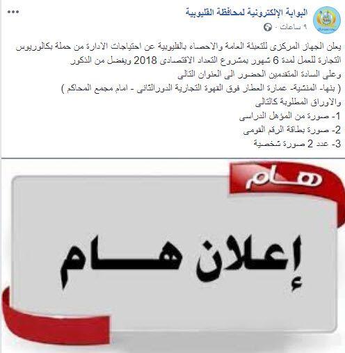وظائف مصرية وظيفة ملائمة Company Logo Tech Company Logos Blog