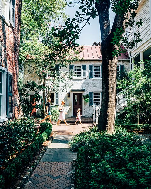 Historic Homes Zero And Exterior Shutters On Pinterest