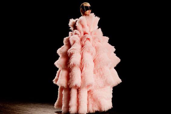 McQueen Collection