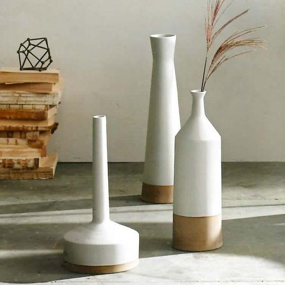 Madura Bottles & Vases – Forma Living