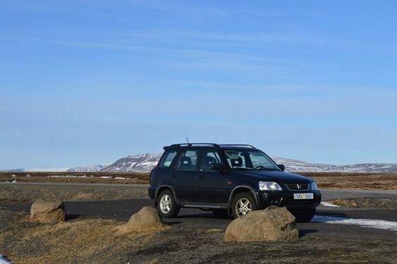 Is jouw auto winterklaar voor op reis?