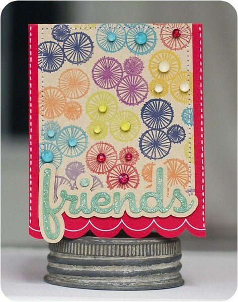AdOrAbLe Card!!!!! ♥