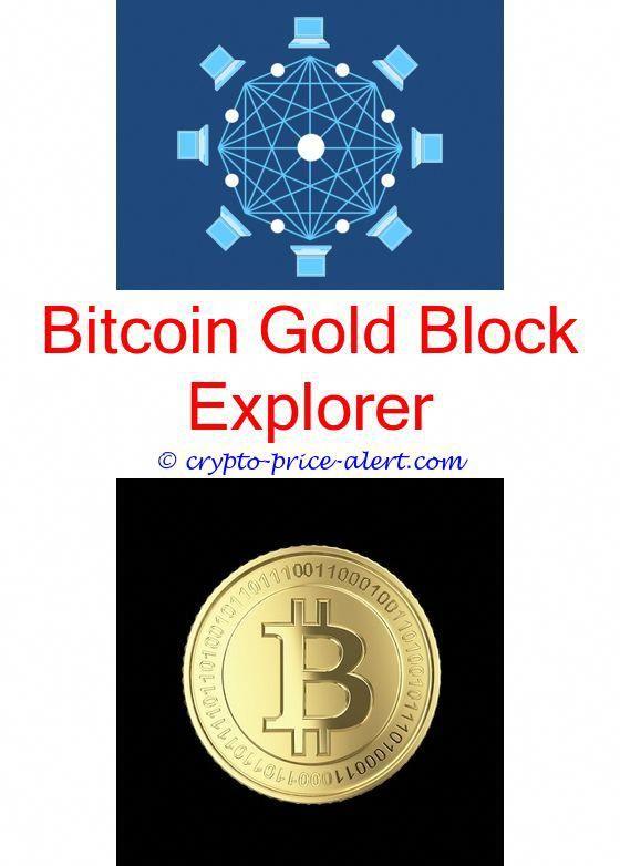 Pin On Bitcoin 202