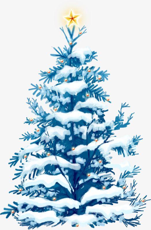 Star Snow Christmas Christmas Tree Tree Snow Clipart Christmas Clipart Tree Clipart Snow Clipart Chri Christmas Tree With Snow Christmas Tree Christmas Clipart
