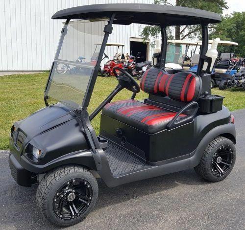 20+ Best street legal electric golf carts viral