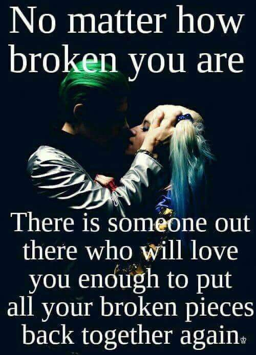 pin by shannon shepard on quotes relationship quotes joker