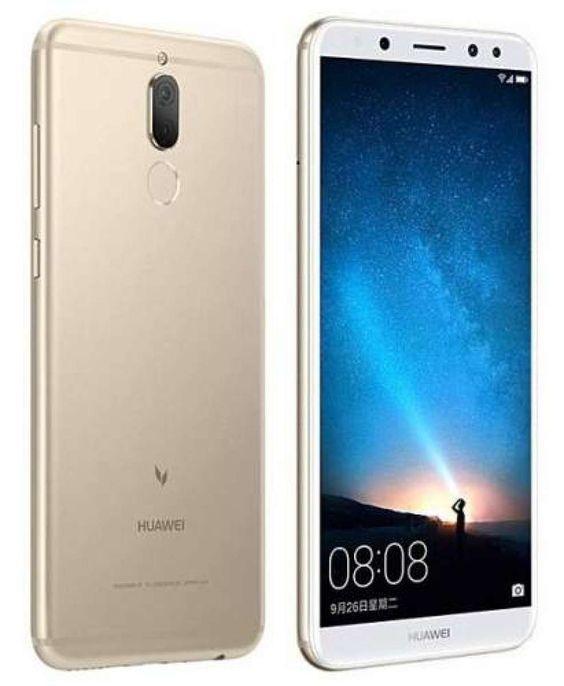 سعر و مواصفات Huawei Mate 20 Lite Huawei Samsung Galaxy Phone Product Launch