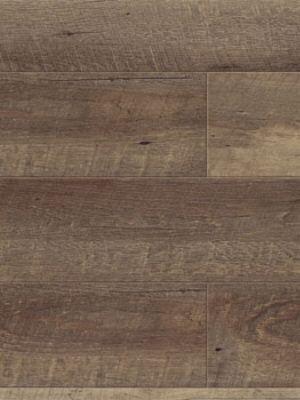 Gerflor Insight Clic Wood Vinyl Designbelag Pasadena  Wood Vinyl Designbelag Pasadena Planken 1000 x 176mm = 1,76m² im Paket günstig Design-Boden kaufen preiswert von Marken-Hersteller Gerflor