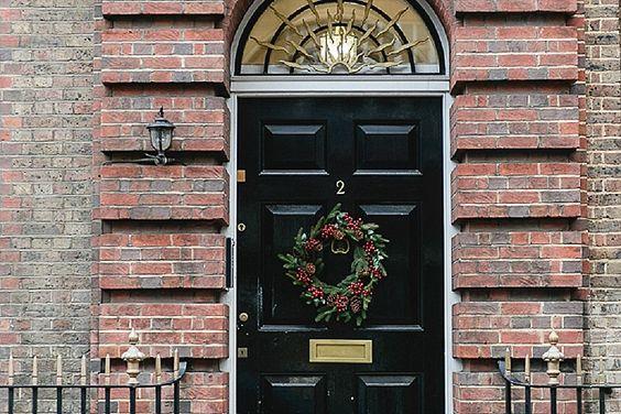 Munter mitgereist.... Weihnachten in London mit Christine Jütte Photography   Hochzeitsblog - The Little Wedding Corner