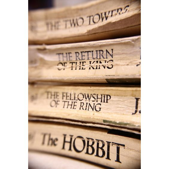 Tumblr ❤ liked on Polyvore featuring pictures, lord of the rings, lotr, tolkien and books