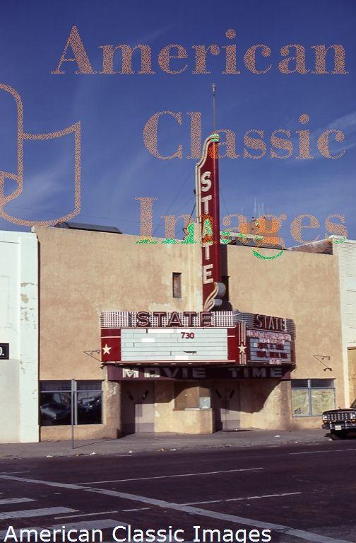 state theater lubbock tx lubbock texas pinterest