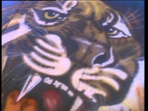 Def Leppard - Animal (1987) HQ
