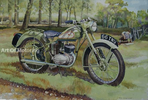 motorcycle art - Google Search