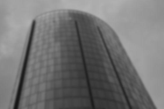KölnTriangle (LVR Turm), Köln